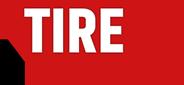 Blog de tireplus: les actualités de pneus auto, moto, 4×4,..